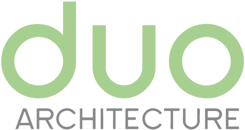 Duo Architecture